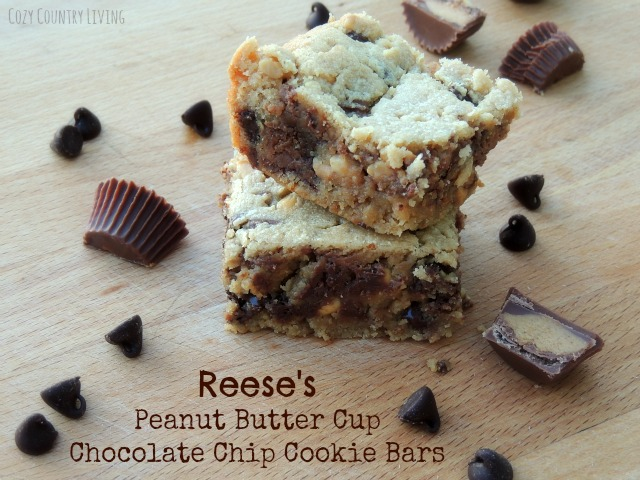 Reeses Chocolate Peanut Butter Cookies Reese's Peanut Butter Cup
