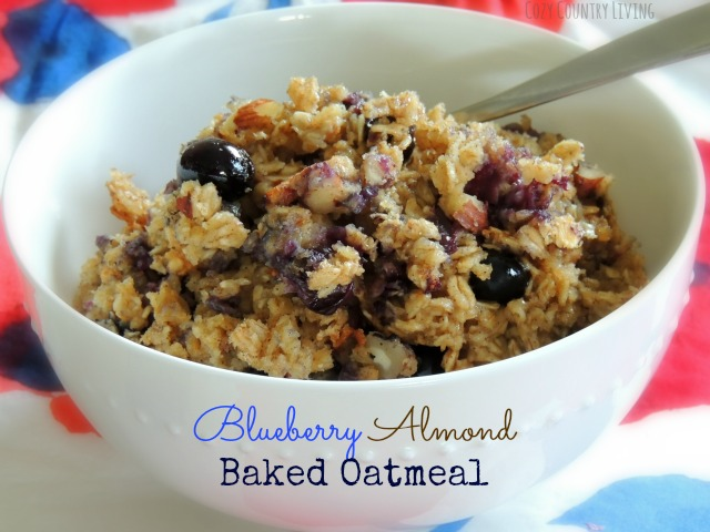 Blueberry Cobbler Oatmeal Cookies Blueberry Cobbler Oatmeal Cookies ...