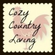 Cozy Country Living