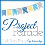 Project-Parade-Link-Party-Button200x200