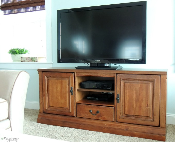 Living Room Console Cabinets Raymour And Flanigan
